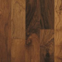 Free Samples Vanier Engineered Hardwood American Walnut