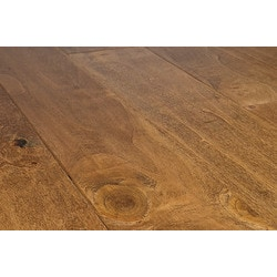 Free Samples Vanier Engineered Hardwood Birch