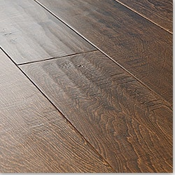 Vanier Engineered Hardwood Birch Cosmopolitan Trendy Model 100715771 Engineered Hardwood Floors