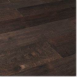Vanier Engineered Hardwood Birch Metallic Model 100826021 Engineered Hardwood Floors