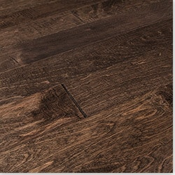 Vanier Engineered Hardwood Birch Metallic Model 100831221 Engineered Hardwood Floors