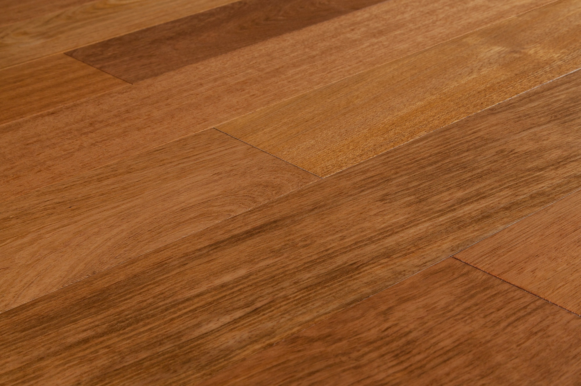 Vanier engineered hardwood brazilian exotic collection for Cherry hardwood flooring