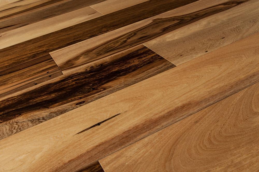 Free samples vanier engineered hardwood brazilian for Brazilian pecan hardwood floor