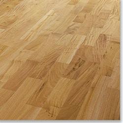 Engineered Hardwood Flooring By Vanier Canada Type 101006371