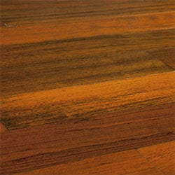 Vanier Engineered Hardwood Brazilian Long Length Model 150065191 Engineered Hardwood Floors