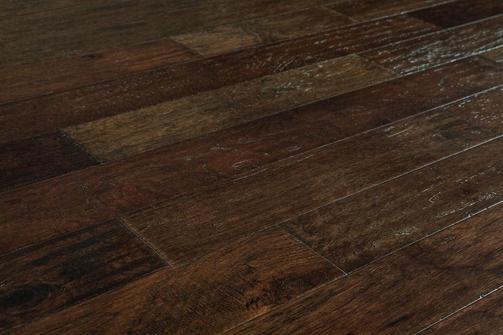 Vanier flooring review home design idea for Hardwood floors quad cities