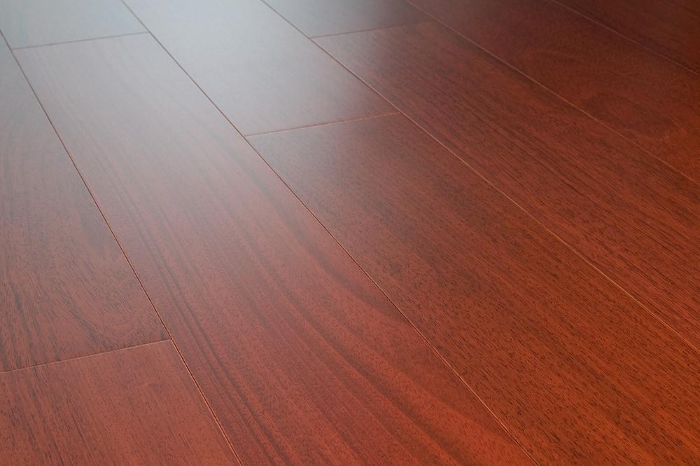 Vanier engineered hardwood cosmopolitan collection for Brazilian cherry hardwood flooring