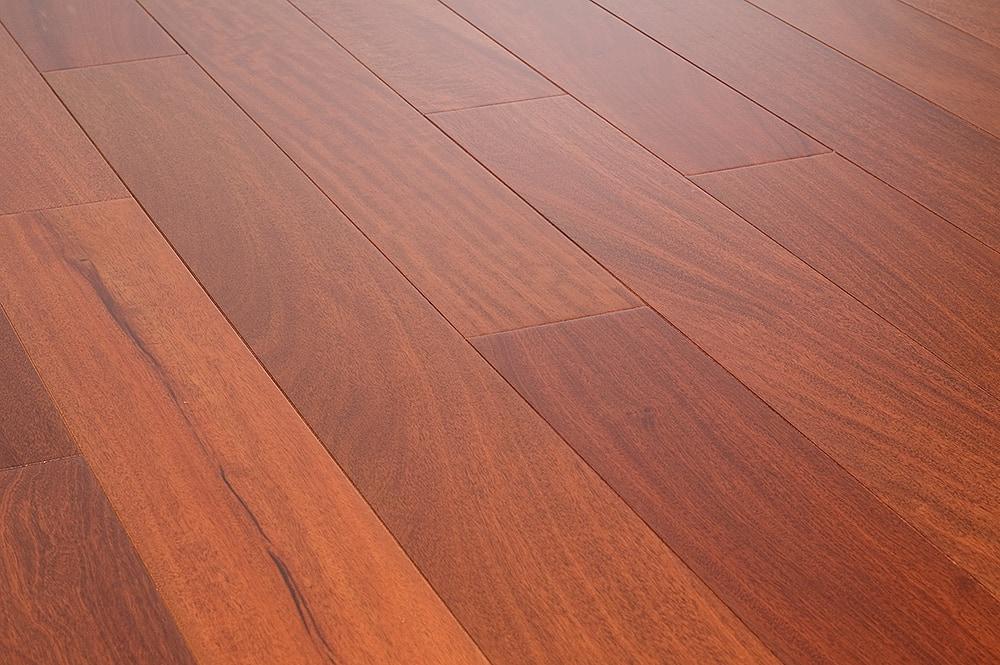 Free samples vanier engineered hardwood cosmopolitan for Hardwood floors montreal