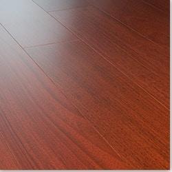 Engineered Hardwood Vanier Cosmopolitan Collection Engineered Hardwood  Flooring 100562941 U.S. Specification