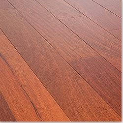 Vanier Engineered Hardwood Cosmopolitan Model 100616151 Engineered Hardwood Floors