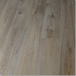Vanier Engineered Hardwood European Long Length Model 101014901 Engineered Hardwood Floors