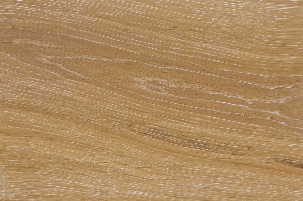Free Samples Vanier Engineered Hardwood Extra Wide