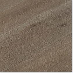 Engineered Hardwood Floors Oak Builddirect 174