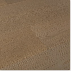 Vanier Engineered Hardwood Hampton Wide Plank Model 100857671 Engineered Hardwood Floors