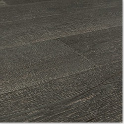 Vanier Engineered Hardwood Hampton Wide Plank Model 100857691 Engineered Hardwood Floors
