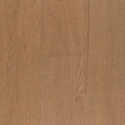 Vanier Engineered Hardwood Kensington Model 101027231 Engineered Hardwood Floors