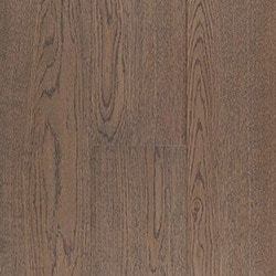 Vanier Engineered Hardwood Kensington Model 101027351 Engineered Hardwood Floors