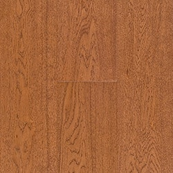 Vanier Engineered Hardwood Kensington Model 101027831 Engineered Hardwood Floors