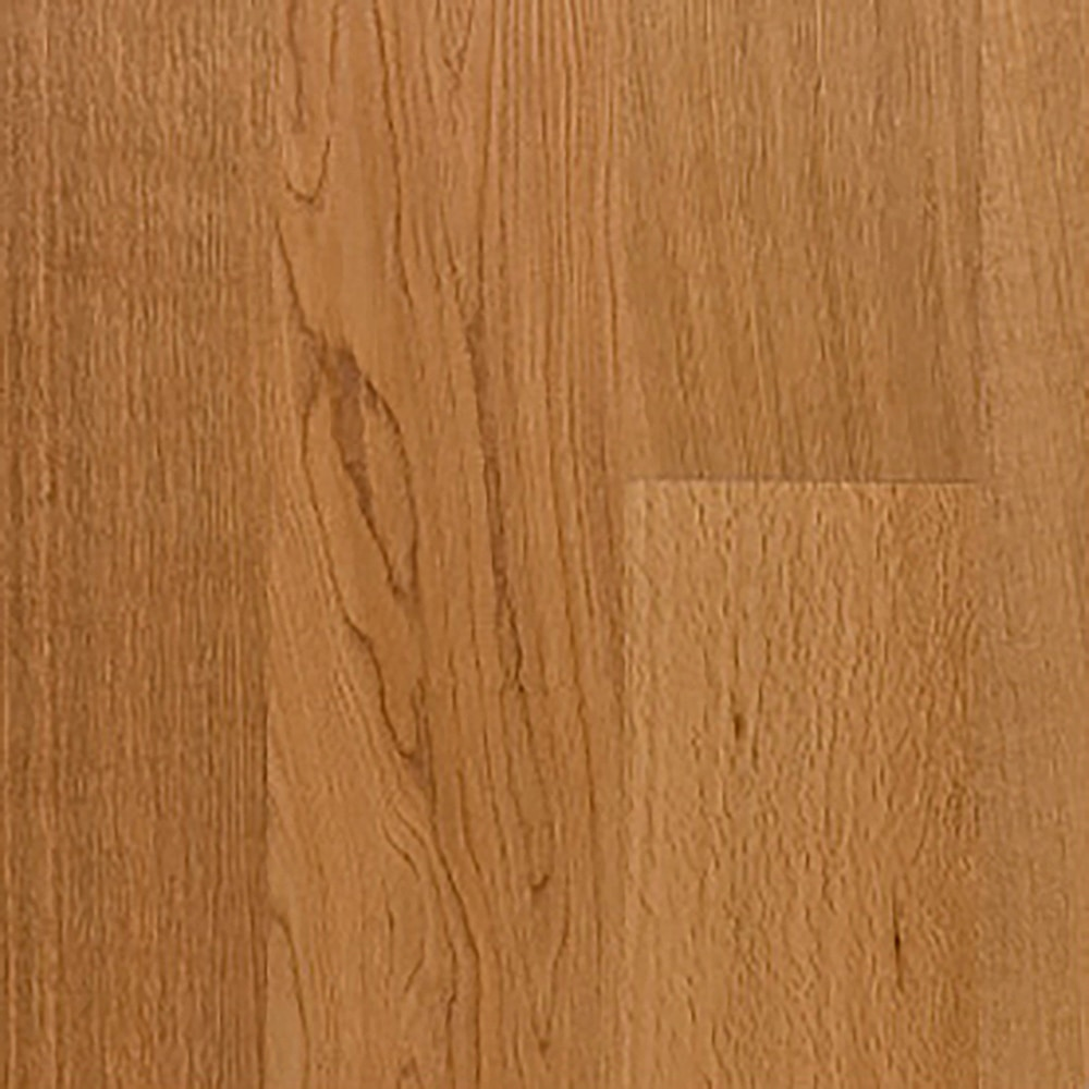 Free Samples Vanier Engineered Hardwood Kensington