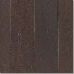 Vanier Engineered Hardwood Kensington Model 101028301 Engineered Hardwood Floors
