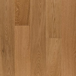 Vanier Engineered Hardwood Kingston Model 101027141 Engineered Hardwood Floors
