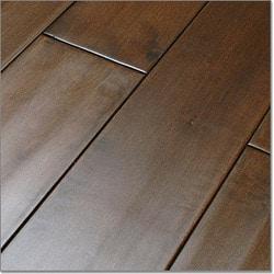 Engineered Hardwood Vanier New Cosmopolitan Trendy Collection Engineered  Hardwood Flooring 100563401 U.S. Specification