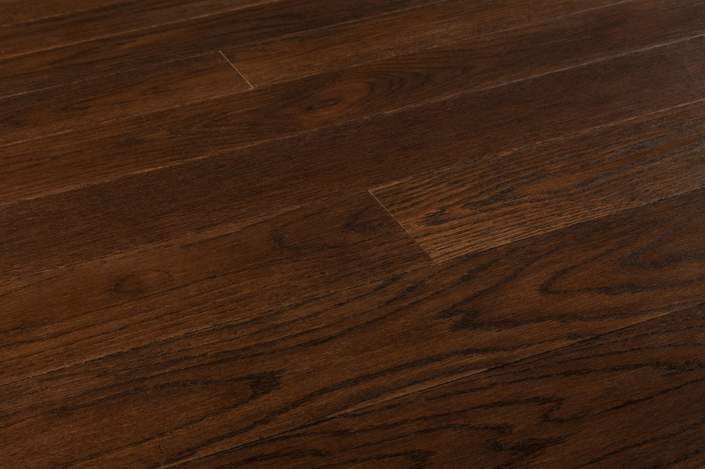 Image Result For Laminate Floor Sealer Reviews