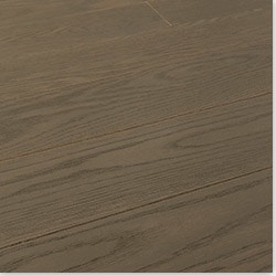 Vanier Engineered Hardwood Oak Classic Model 100861481 Engineered Hardwood Floors