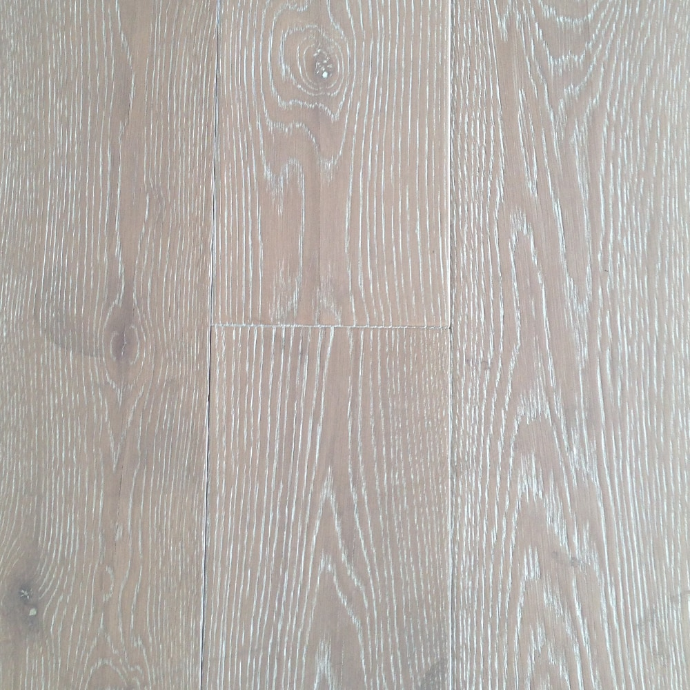 free samples vanier engineered hardwood palacio wide