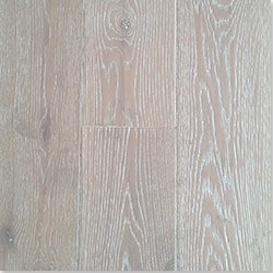 Vanier Engineered Hardwood Palacio Wide Plank Oak Model 101049701 Engineered Hardwood Floors