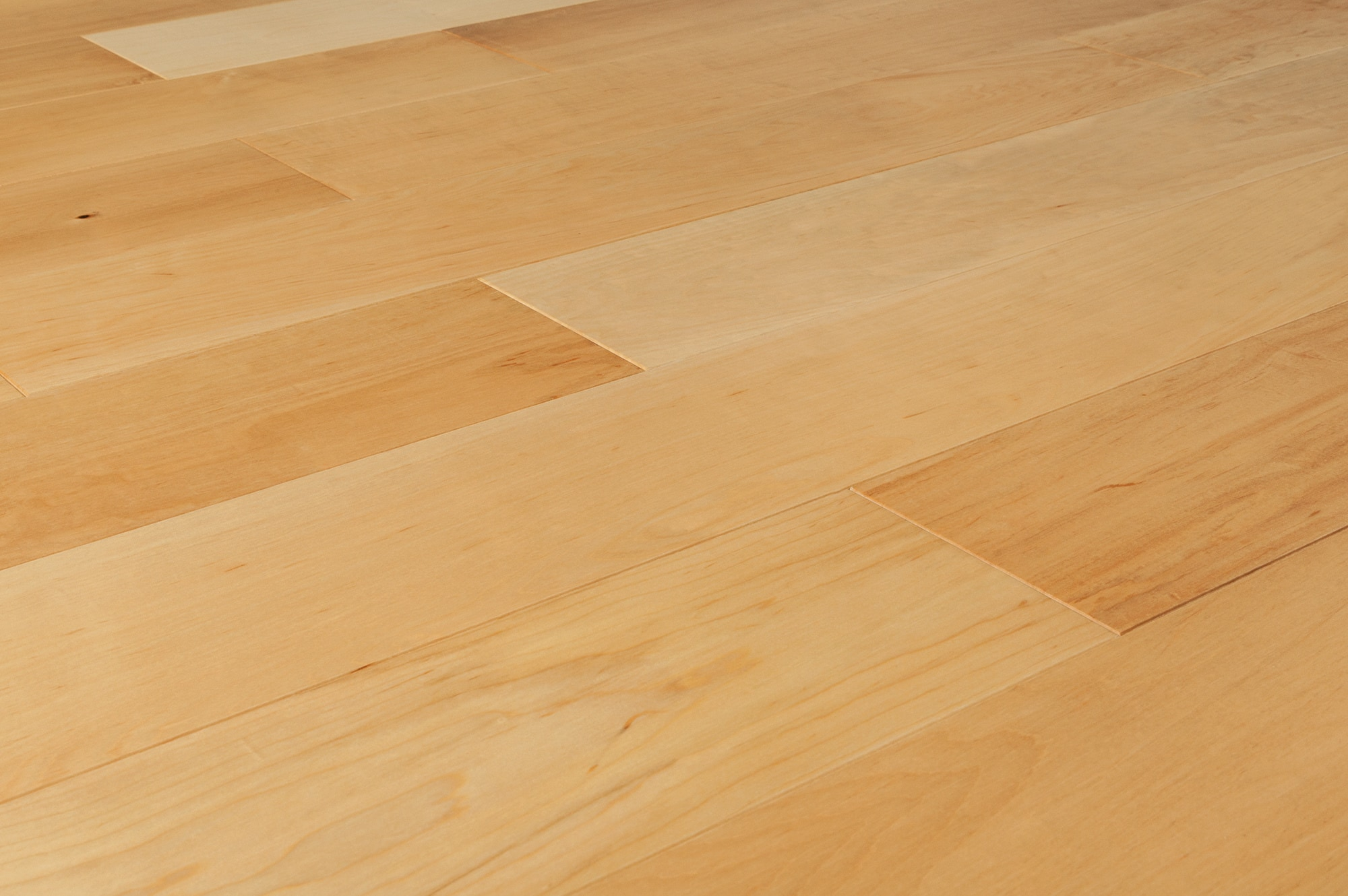 Engineered Hardwood Flooring Reviews Ask Home Design