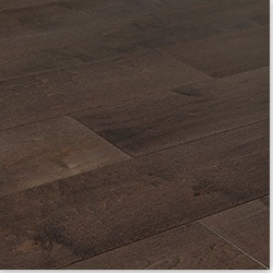 Vanier Engineered Hardwood Penta Maple Model 100891911 Engineered Hardwood Floors