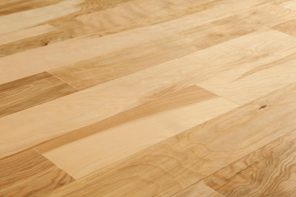 Home Flooring Wood Flooring Engineered Hardwood Floors All Products ...