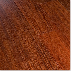 Vanier Engineered Hardwood Smooth South American Model 100801051 Engineered Hardwood Floors