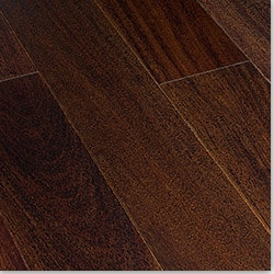 Vanier Engineered Hardwood Smooth South American Model 100801061 Engineered Hardwood Floors