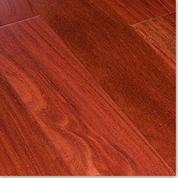 Jasper Engineered Hardwood Smooth South American HDF Type 100841591 Engineered Hardwood Floors in Canada