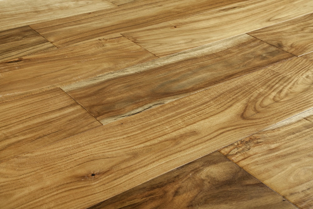 Free Samples Vanier Engineered Hardwood Wide Plank