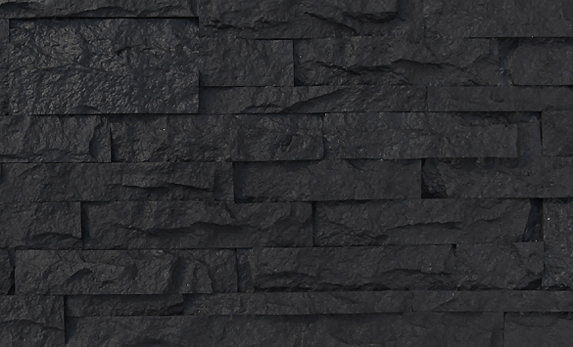 Black stone exterior wall images for Exterior background