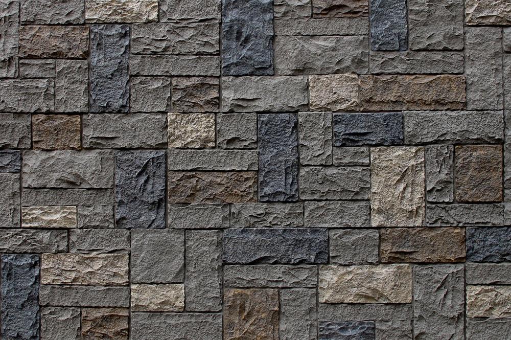 Free Samples Stoneworks Faux Stone Siding Castle Rock