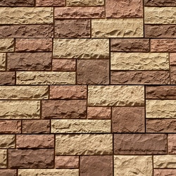 FREE Samples StoneWorks Faux Stone Siding Limestone Panel 48 X15 1 2