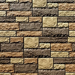 StoneWorks Faux Stone Siding Limestone Model 100827351 Faux Stone Siding Panels