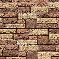 StoneWorks Faux Stone Siding Limestone Model 100827411 Faux Stone Siding Panels