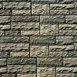 StoneWorks Faux Stone Siding Limestone Model 100827331 Faux Stone Siding Panels