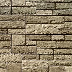 StoneWorks Faux Stone Siding Limestone Model 100827291 Faux Stone Siding Panels