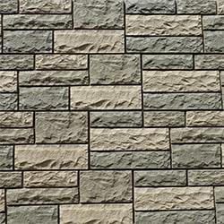 StoneWorks Faux Stone Siding Limestone Model 100827391 Faux Stone Siding Panels