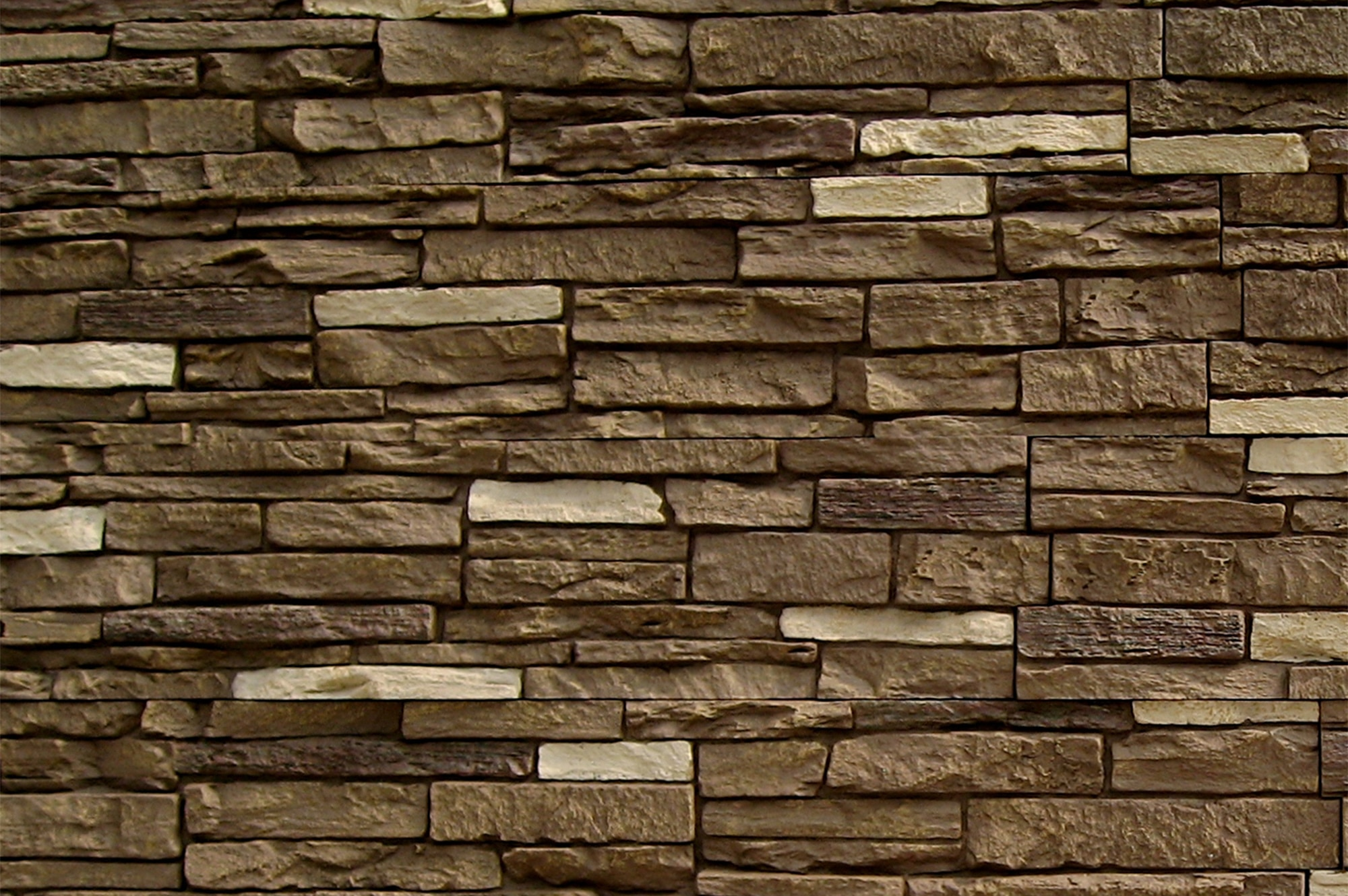 10082743 sienna slatestone sup multi for Brick and stone veneer