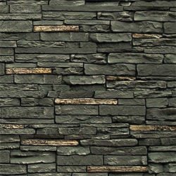Faux Stone Siding Panels by StoneWorks US Canada