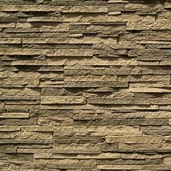 StoneWorks Faux Stone Siding Stacked Stone Model 100904651 Faux Stone Siding Panels