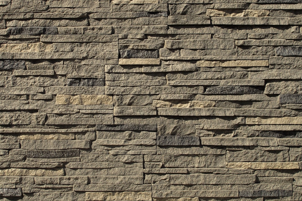 faux rock siding free samples stoneworks faux siding stacked 28671