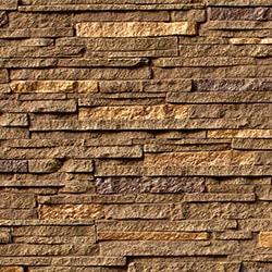 StoneWorks Faux Stone Siding Stacked Stone Model 100904751 Faux Stone Siding Panels